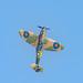 Supermarine Spitfire Mk Ia