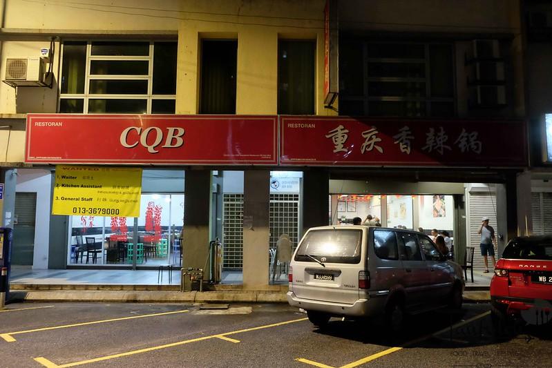 CQB (1)