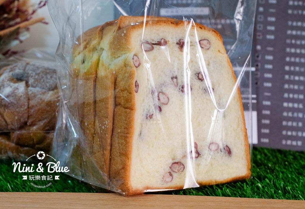 台中大里麵包 說書旅人 麵包23