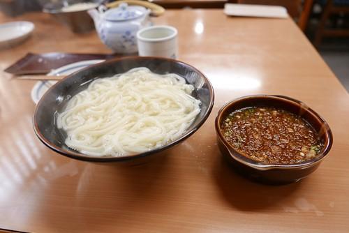 shigenoiudonmiyazaki008