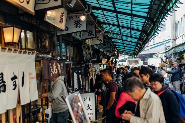 TokyoTsukiji_06