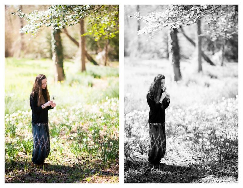 Friendship shoot (Emma, Olivia, Rachel)2