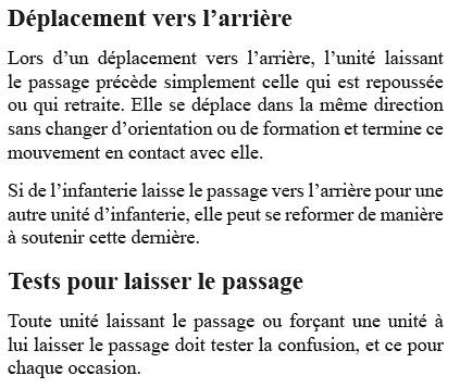 Page 59 à 60 - La Confusion 27419461107_3688afa576
