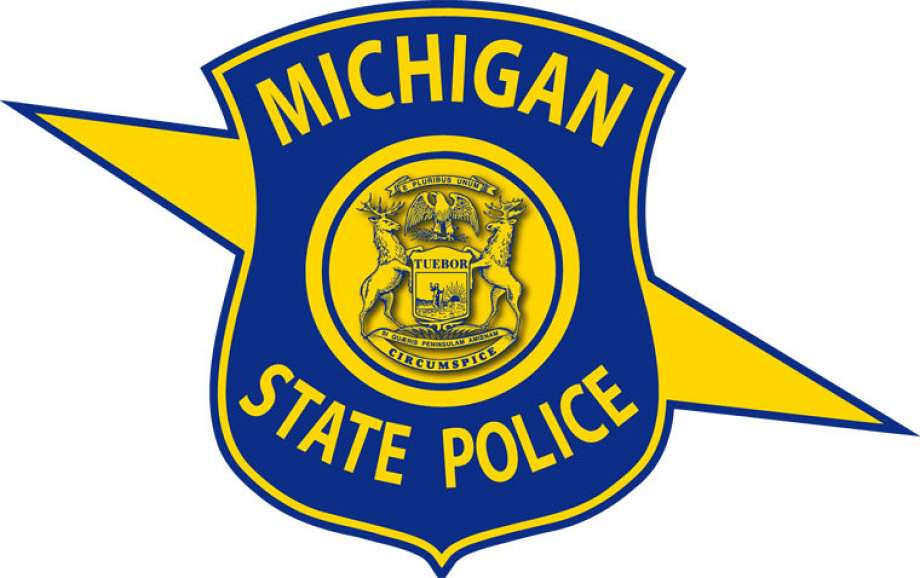 State Police Increases Enforcement for Memorial Day Holiday Weekend
