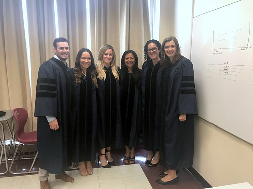 Ash PhD Grad 2018