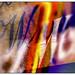 Farb-Symphonie in W - Color Symphony in W
