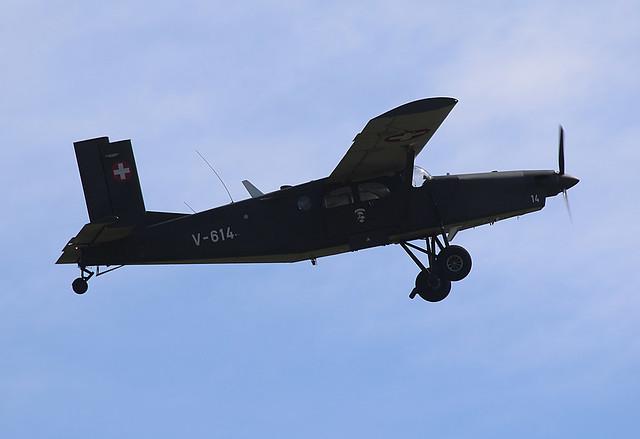 V-614