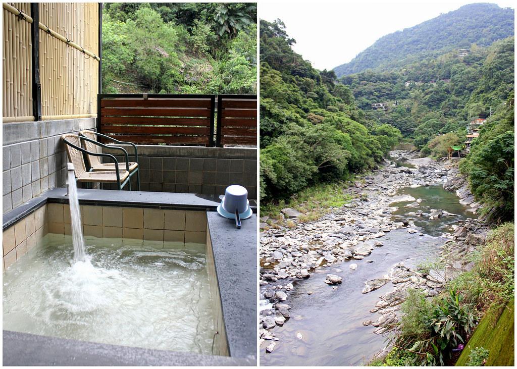 taiwan-wulai-hot-springs-alexisjetsets