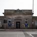 Royal Bank of Scotland, Musselburgh