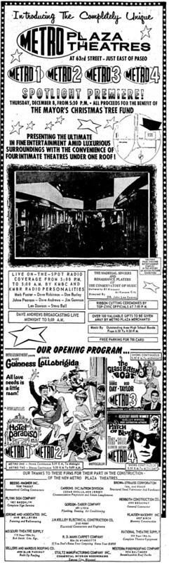 Metro 4 1966 12 04