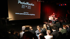 pecha kucha night salzburg vol.37