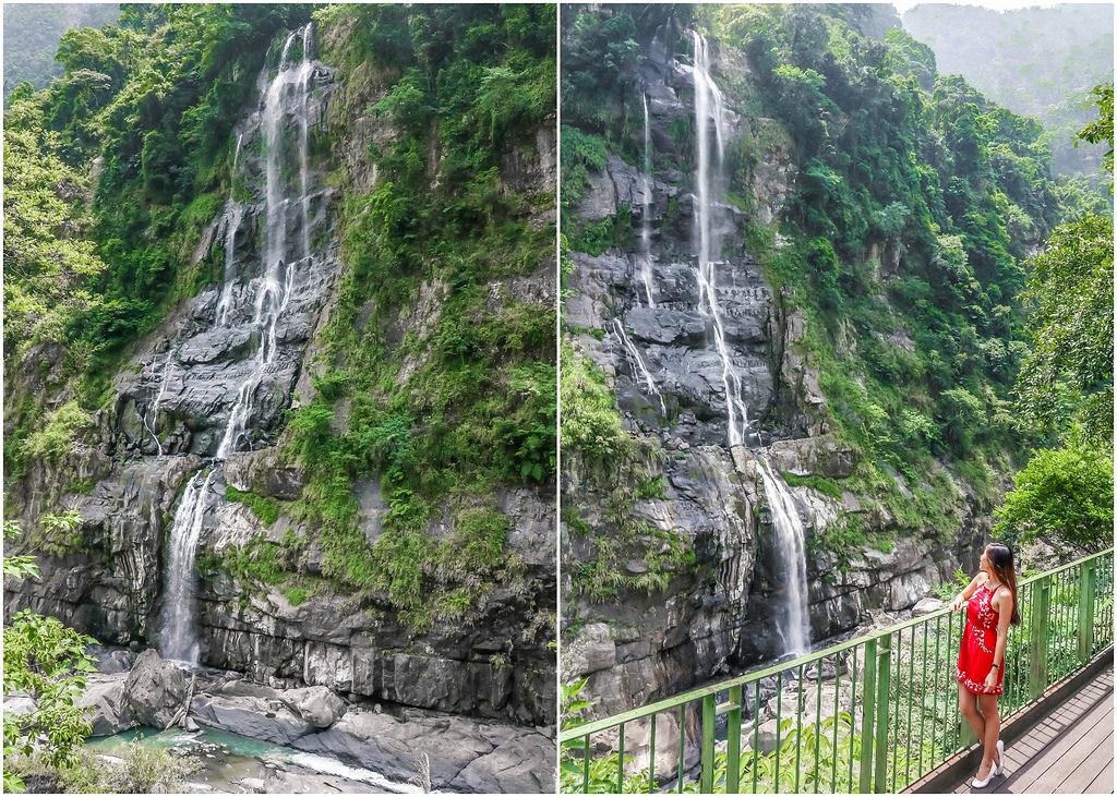 taiwan-wulai-waterfall-alexisjetsets
