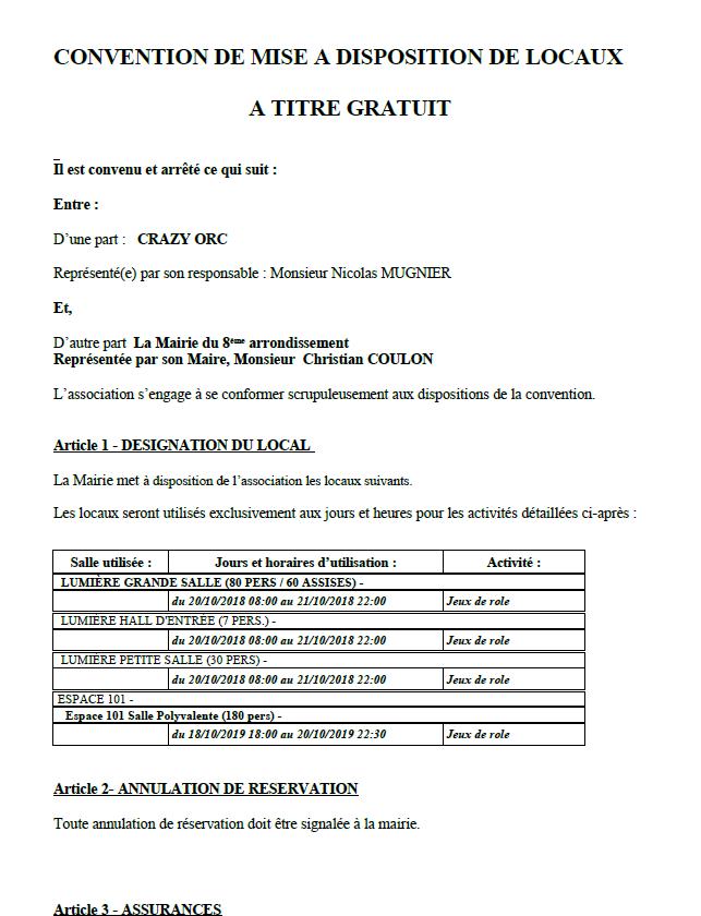 [2018][EA][LYON] CL - Le Retour de Fendi V - 20-21 oct - Page 3 28576366368_ff98888007_o