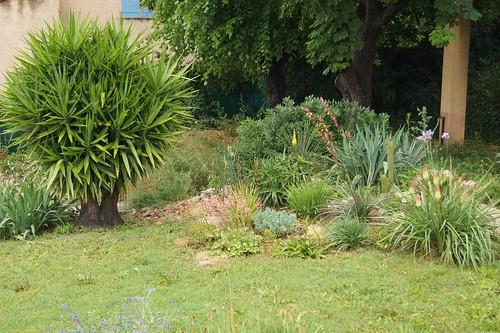 les jardins sont beaux en mai ! - Page 6 28603651118_b03d6aceba