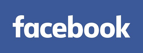 Cabecera articulo Facebook
