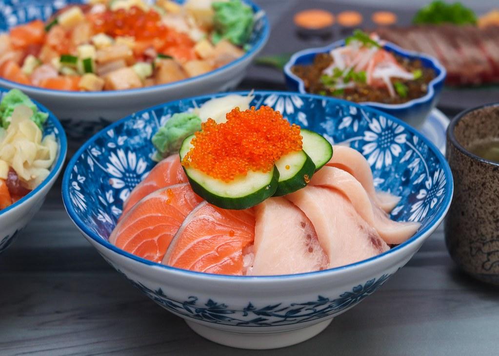在寿司IMG_7303