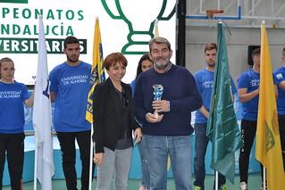CLAUSURA CAMPUS ANDALUZ UNIVERSITARIO (74)