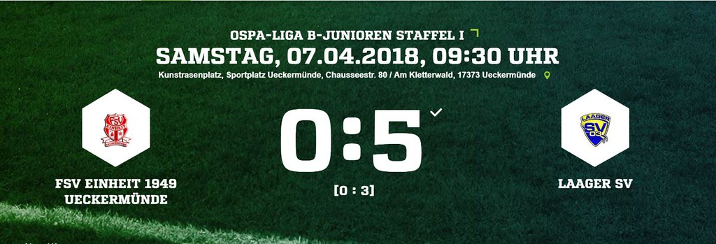 20180407-Fußball-09-30-B-Junioren