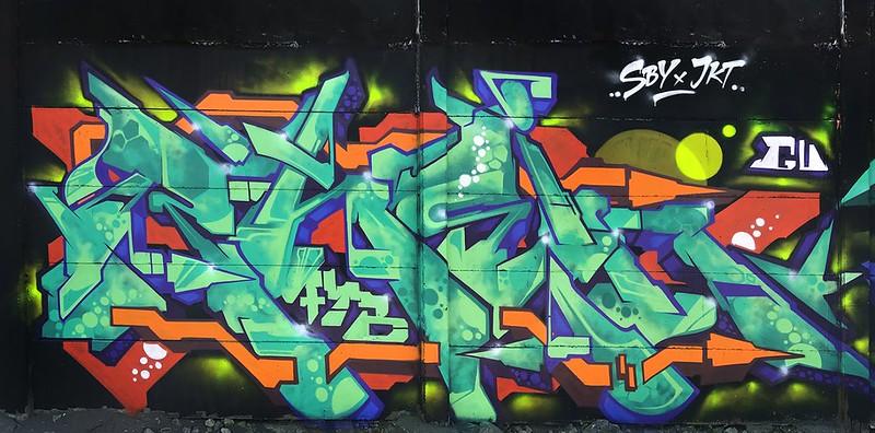 RHEIN13 surabaya 2017 resize