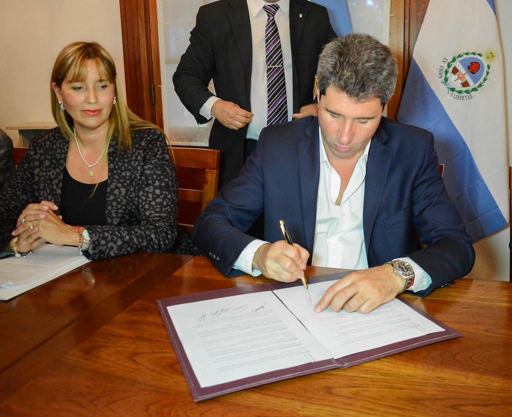 San Juan: Crearon un Centro de Diagnóstico y Prevención del Botulismo