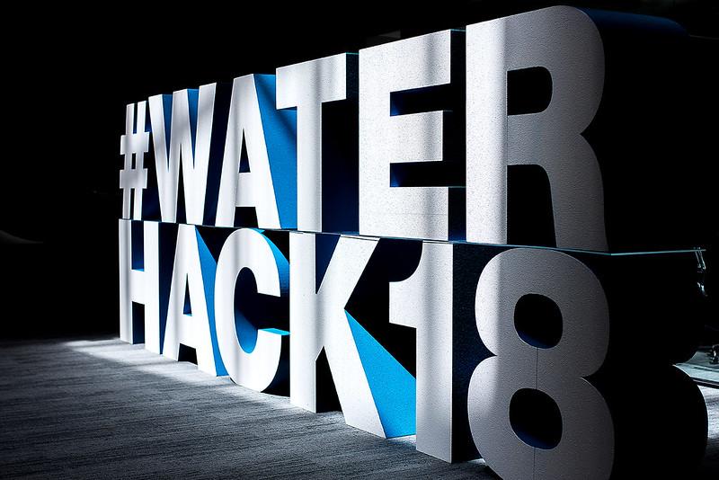 WaterHack18