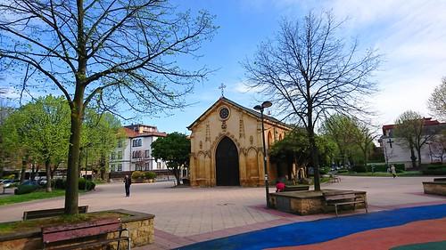 Santanaren ermita