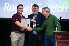 CST Scholarship Reception-46