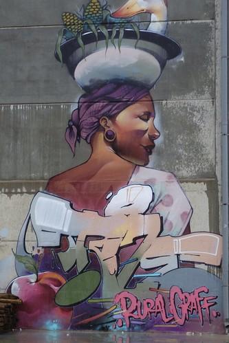 Mural a Penelles (4)