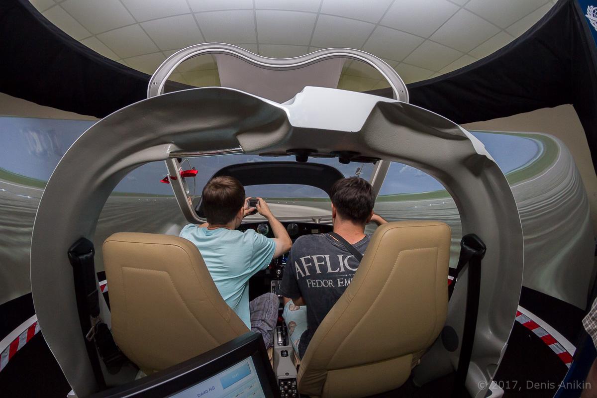 Краснокутское лётное училище гражданской авиации фото 017_7937