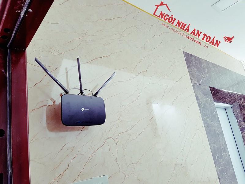 lap-dat-camera-quan-6-hcm (38)