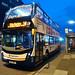 Stagecoach MCSL 10841 SN17 MHU