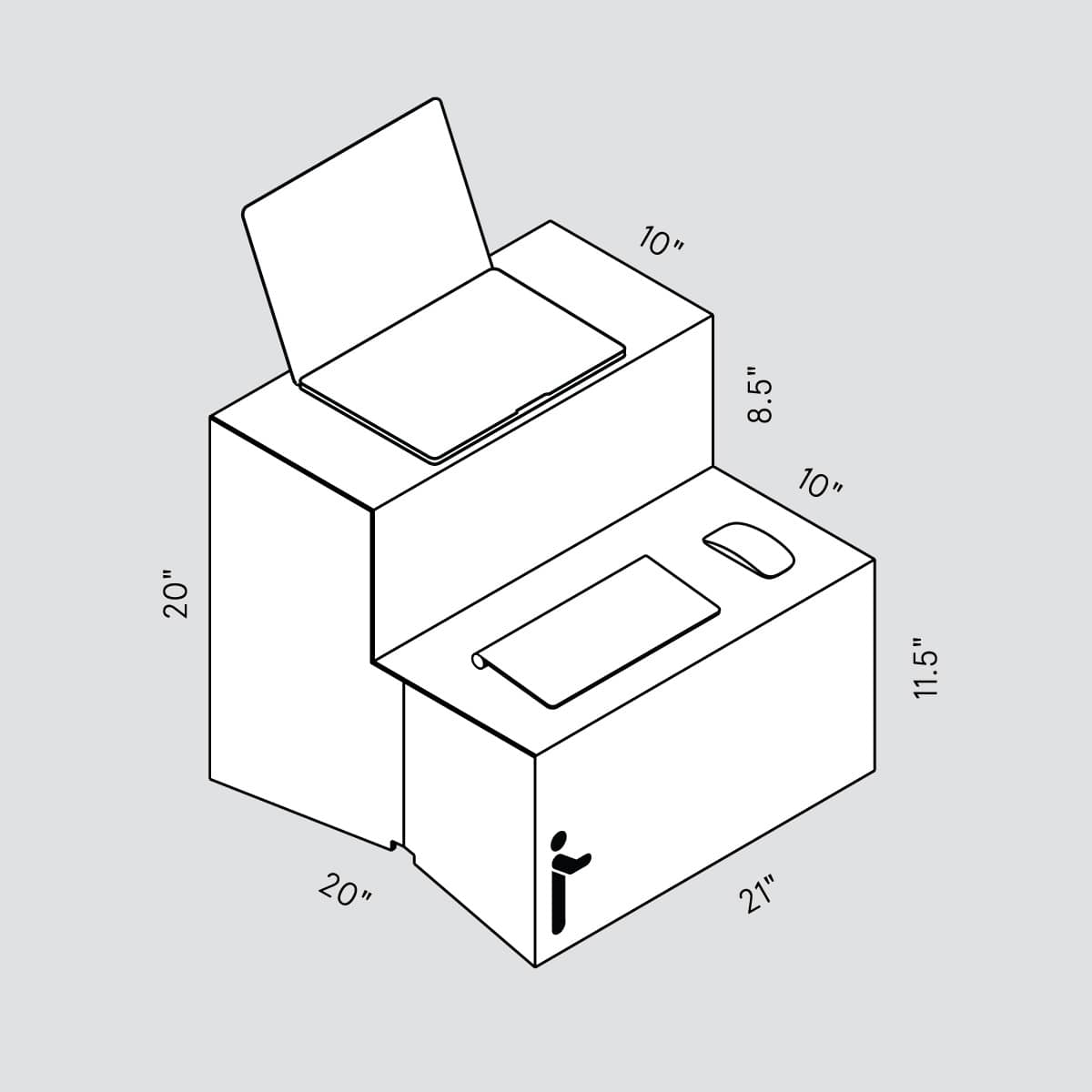 oristand_dimensions