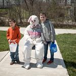 Easter-EGG-HHKY-2018 (11 of 205)