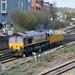 Eastleigh    66095