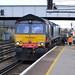 66415 Eastleigh 05/04/18