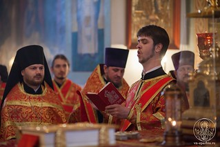 Покровский собор 270