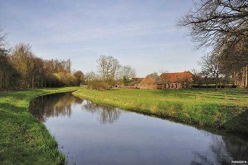 Doetinchem; Bielheimerbeek