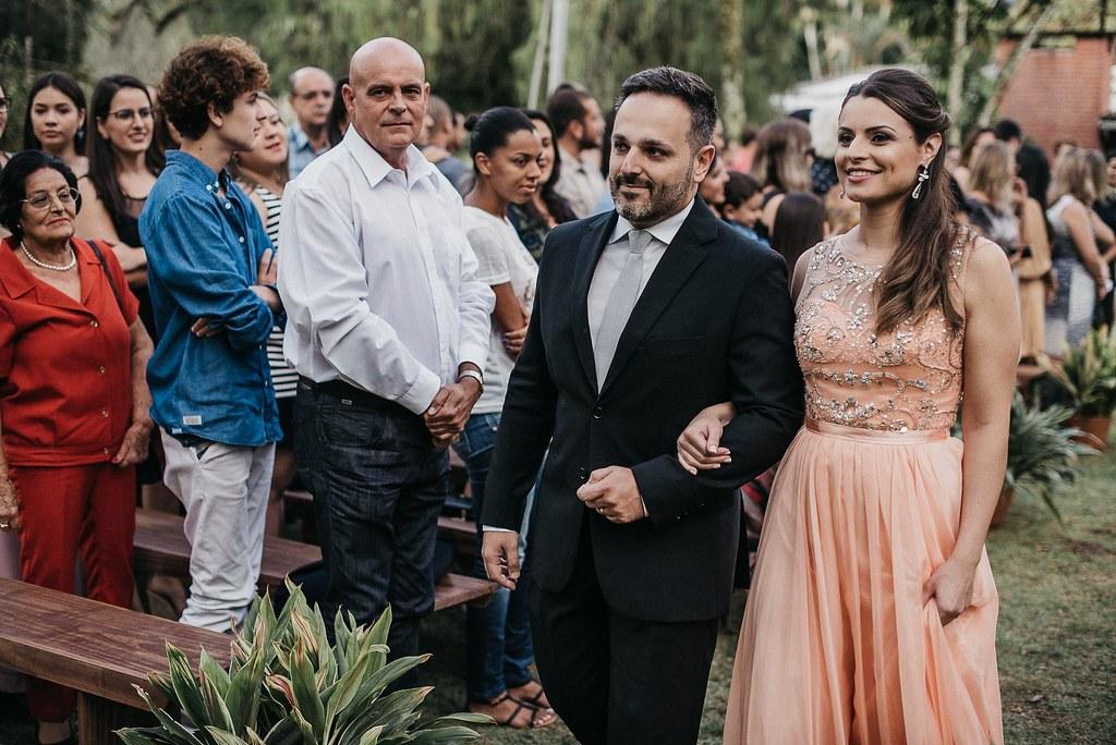 64_T+M_Casamento_BaixaRESBlog