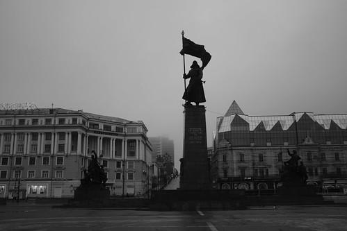 Vladivostok on 15-04-2018 (4)