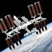 International Space Station by koskinen.jussi