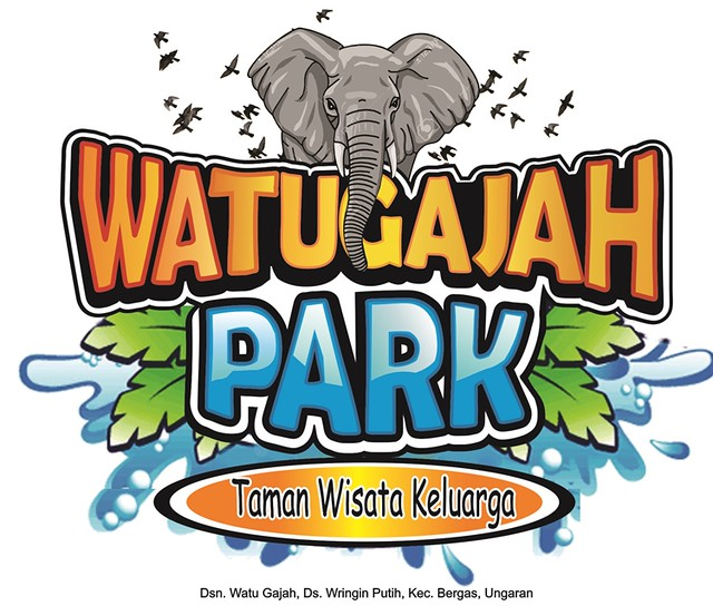 segera-akan-dibuka-taman-piknik-keluarga---watu-gajah-park-di-kab-semarang