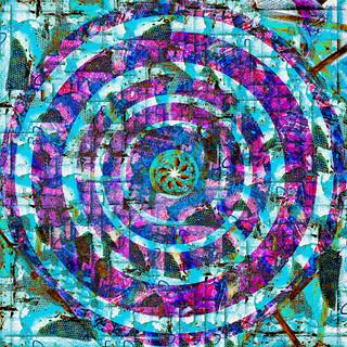 0015 Kaleidoscope