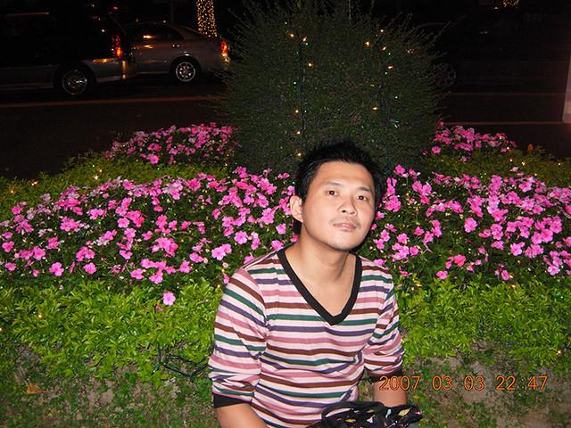 DSCN2264, Nikon COOLPIX P4