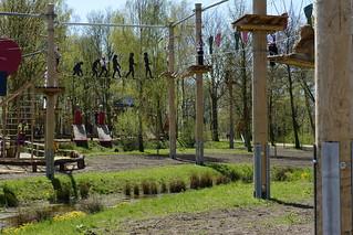 IGA Hamburg Spielplatz 01