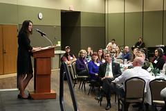 CST Scholarship Reception-53