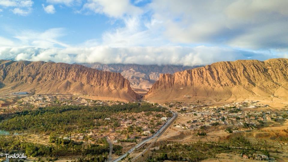 صور نادرة للطبيعة الجزائرية - صفحة 19 41258513652_eaba33da7a_b