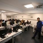 Computer Laboratory 7