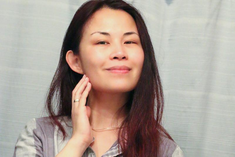 skincare-routine-moisturizer-face