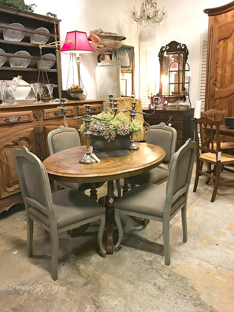 French Antique Shop-Housepitality Designs-5