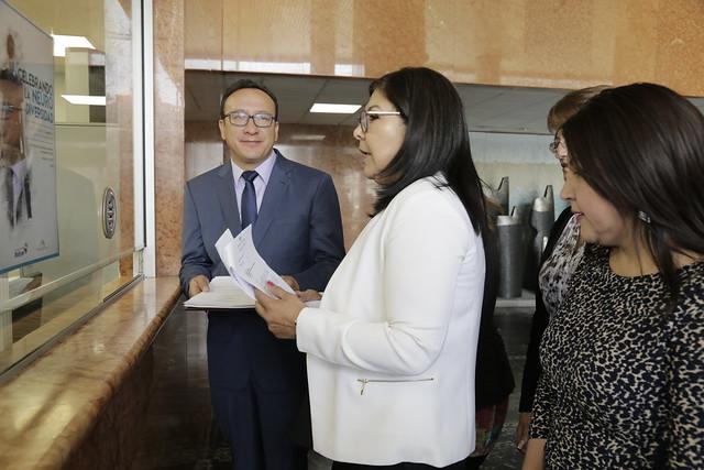 LEY REFORMATORIA A LA LEY DE SEGURIDAD PÚBLICA Y DEL ESTADO,QUITO 13 DE ABRIL 2018,